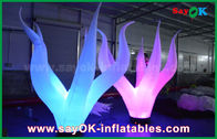 China 190T Nylon Cloth Inflatable Lighting Decoration Strong & Wind-Resistant factory