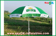China Backyard Aluminum Offset Umbrella Large Commercial Outdoor Parasols factory