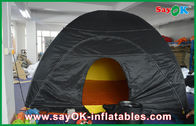 China Waterproof Inflatable Event Tent Custom Inflatables Tent For Travel factory