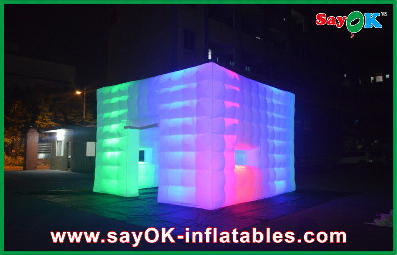 China Nice Large Led Light Decoration Tent Inflatable For Christams supplier  sc 1 st  Quality Inflatable Air Tent \u0026 Inflatable Planetarium Manufacturer & Nice Large Led Light Decoration Tent Inflatable For Christams