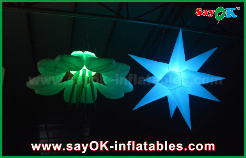 China Giant Flower Wedding Inflatable Lighting Decoration Light Ball Inflatable Balloon supplier  sc 1 st  Quality Inflatable Air Tent u0026 Inflatable Planetarium Manufacturer & Giant Flower Wedding Inflatable Lighting Decoration Light Ball ...