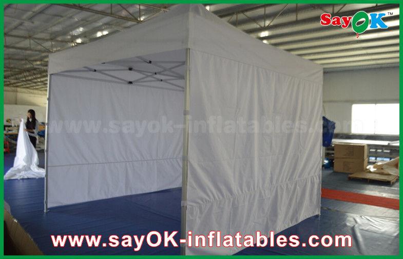Portable Custom Outdoor Silk Screen Printing Advertising Folding Steel Frame Tent & Portable Custom Outdoor Silk Screen Printing Advertising Folding ...
