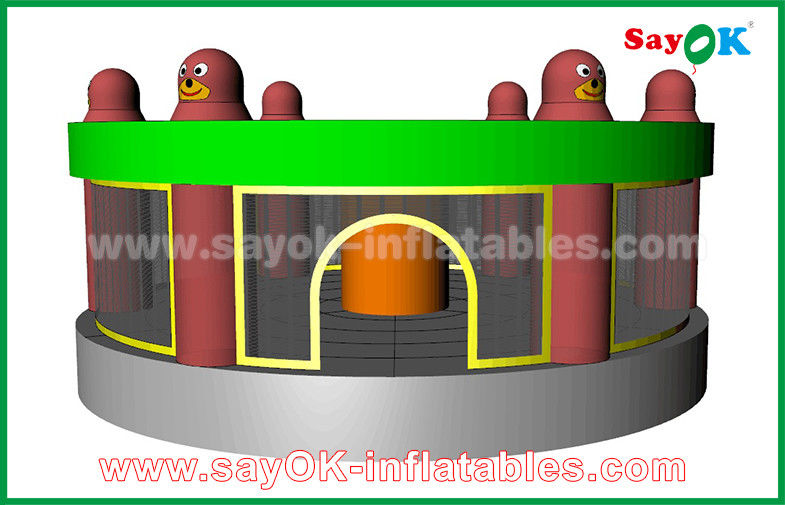 whack a mole human edition for sale