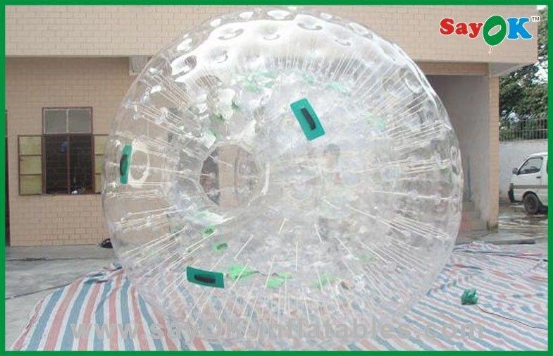 boule humaine g ante de hamster pour la location jeux gonflables de sports. Black Bedroom Furniture Sets. Home Design Ideas