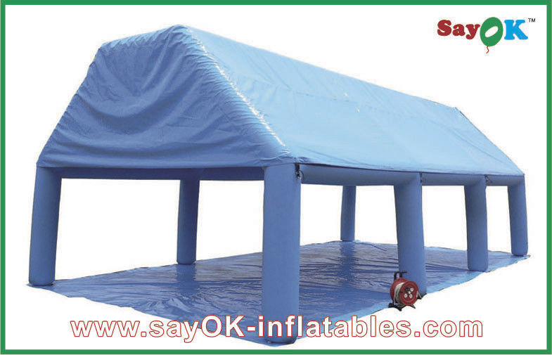 sc 1 st  Quality Inflatable Air Tent u0026 Inflatable Planetarium Manufacturer : blow up canopy - afamca.org