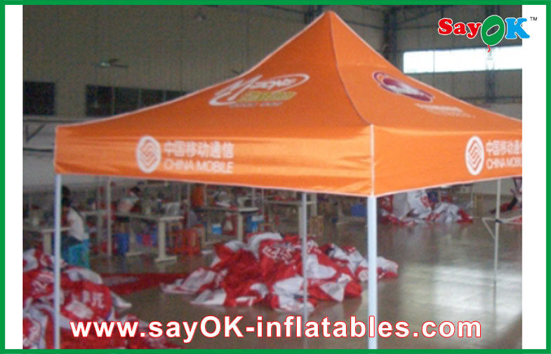 China Giant Folding Tent With Oxford Cloth For Event  Easy Blow-Up Tent supplier & Giant Folding Tent With Oxford Cloth For Event  Easy Blow-Up Tent