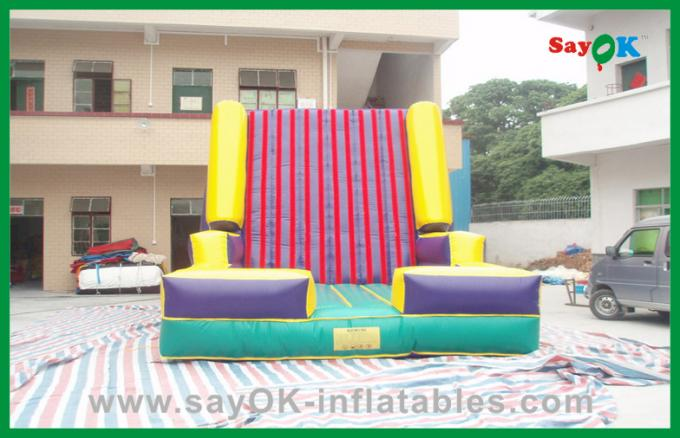Commercial Inflatable Water Toys Big Water Bouncer For Water Park