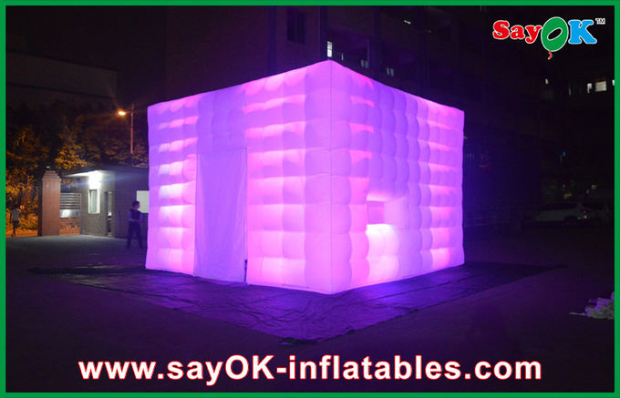 Inflatable air tent wedding decoration air inflatable tent china lighted inflatable air tent wedding decoration air inflatable tent supplier junglespirit Choice Image